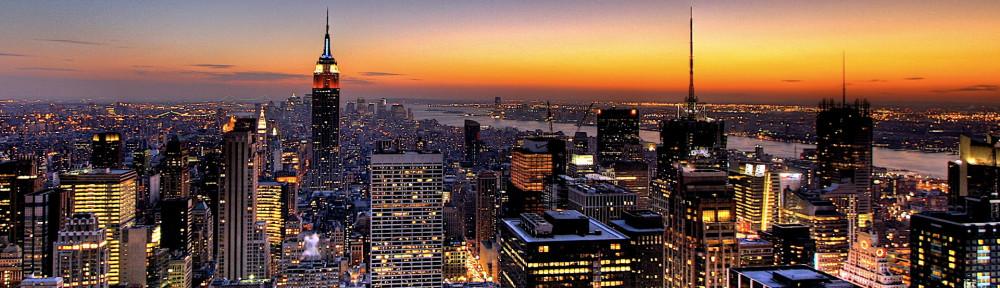 Trading Academy NYC - Brooklyn, NY, United States. Futures Students